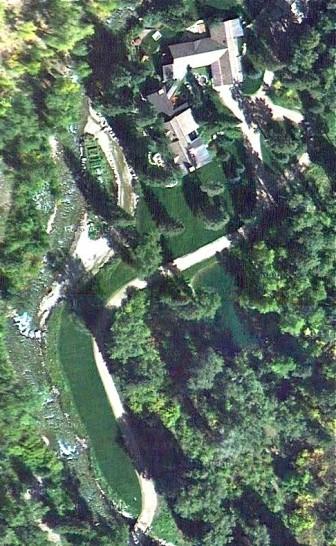 Butera estate