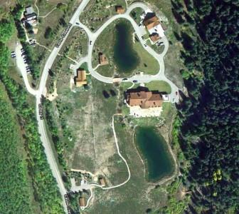Elk Mountain LLC site