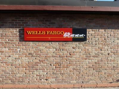 DT Wells Fargo detail