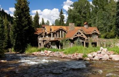 1683 Maroon Creek 2
