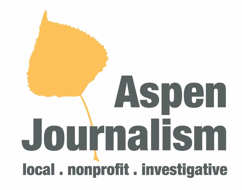 AJ-Final-Logo