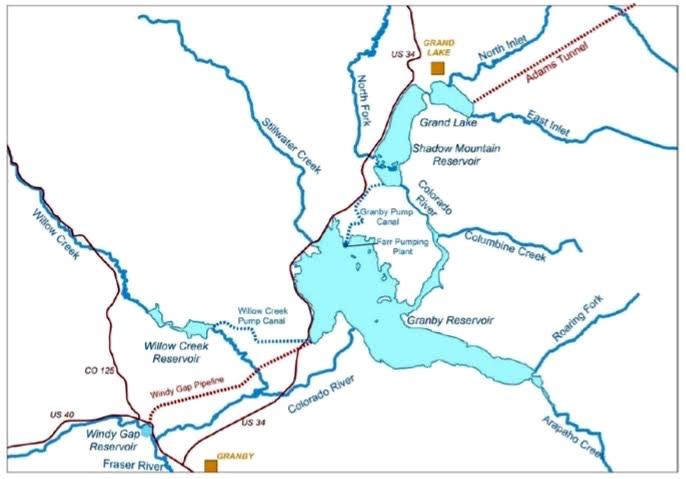 grand-lake-map-1